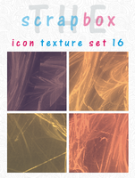 Icon Texture Set 16 by bystrawbrry
