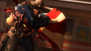 The American by Its-Midnight-Reaper