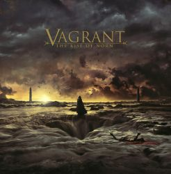 VAGRANT // The Rise Of Norn by 3mmI