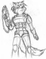 all geared up by IronFrenzy12