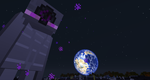 UFO Texture Pack by BannerWolf