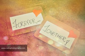 forever together2 by Jiah-ali
