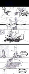 INK Prologue - Page 2 by SonicHearts
