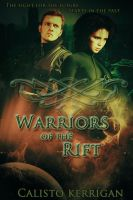 Warriors of the Rift by calistokerrigan