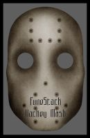 Fune-Stock_Hockey_mask by Fune-Stock