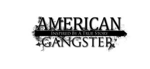 American Gangster by batucy
