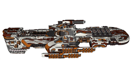 Hast-42 Upper Side by Timeserver55