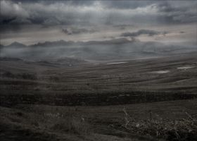 healingoldlandswith_by_zeDruit by Ro-nature