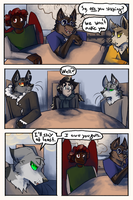 Fragile page 119 by Deercliff