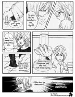 -MxN- PlayWithMe Page 2 by oAleeth