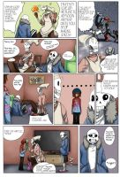 Shattered Realities - Ch.2 - Page 15 by Ink-Mug