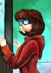 Jinkies.. by grim1978