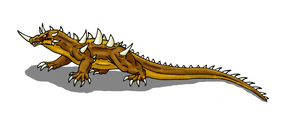 Barugon by Scatha-the-Worm