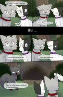 Bloodclan: The Next Chapter Page 288 by StudioFelidae