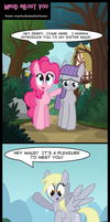 Maud About You by Toxic-Mario