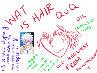 Byakuran Fail xD by Yeji412