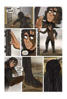 Mias and Elle Chapter4 pg32 by StressedJenny