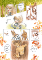 ElysiuM  - page 10. by CeciliaX