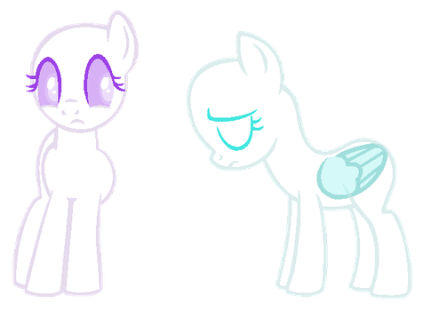 Base 53: Sigh..I Don't Understand Why You Like Me by Lavender-Light-Bases