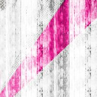 PinkLine by StunningStyle