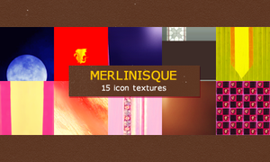 Merlinisque by innocentLexys