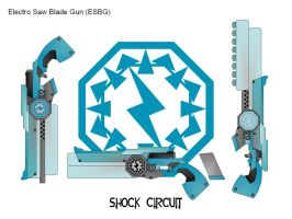 Shock Circuit by Neonight92
