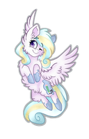 Collab with ddye088 by mintpencil