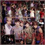Forever Young :'] by KissOfPrincess