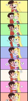 Starco by Candigato