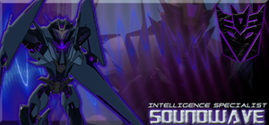 TFP Soundwave Sig by Jetta-Windstar