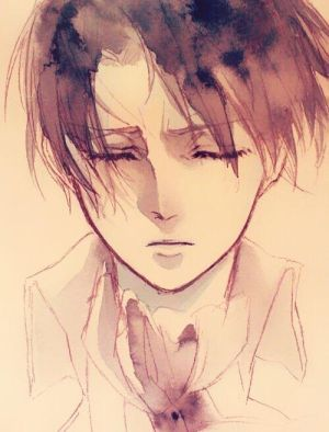 Long and Gone - Cheater!Levi x Reader - {AU} by demoticdreams on