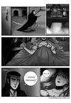 Birth of Feanor - Part 2 by JayEyBee