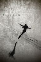 freedom by soheyl