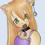 Suzu Color  by Takai by takaiBiscuit