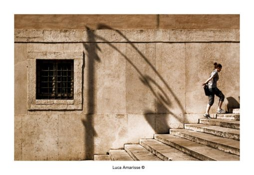 Near Quirinale by recycleit