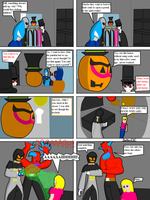 House of Spooky page 31 by BatboyEXE