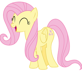 FlutterDance Animated - GIF by Kishmond