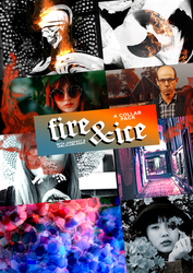 Fire and Ice - Collab Resources Pack by jakepatt