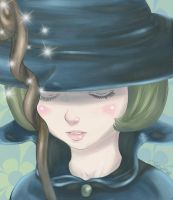 The Adorable Schierke by Yontory