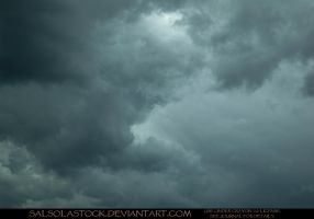 Mad Sky 7 by SalsolaStock