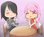 My love my wife = SasuSaku
