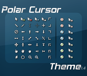 polar 1.4 by firstfooter