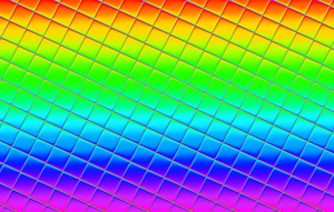 Rainbow Tiles - Free to Use by xVanyx