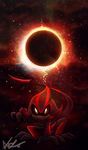 Eclipse~ by Blossom-fur7