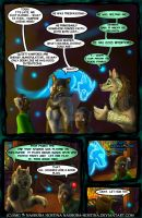 Eldritch: Moon 043 by Nashoba-Hostina
