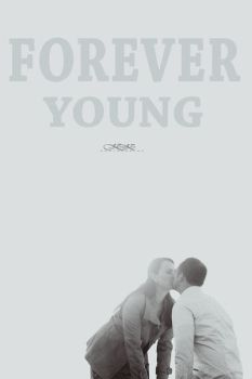 Forever Young by kathrinska