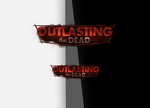 Outlasting the Dead by Evil-S