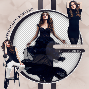 Png Pack 2762 - Laura Marano by xbestphotopackseverr