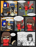 JK's (Page 63) by fretless94