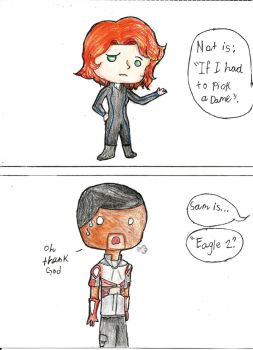 Code names pg 3 by percabethshipper22